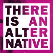 WKR Aufruf 2015: There is an alternative! Kommunismus statt Österreich
