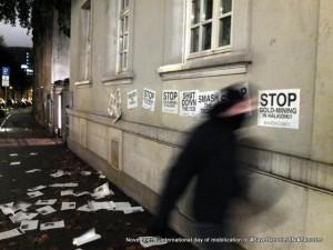 Frankfurt-Soliaktion-mit-den-Protesten-in-Chalkidki-