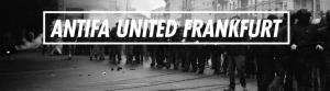 14.01.16 – Offenes Antifa United Treffen